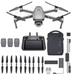 dji-mavic-2-pro-fly-more-combo-smart-controller-kit-1.png